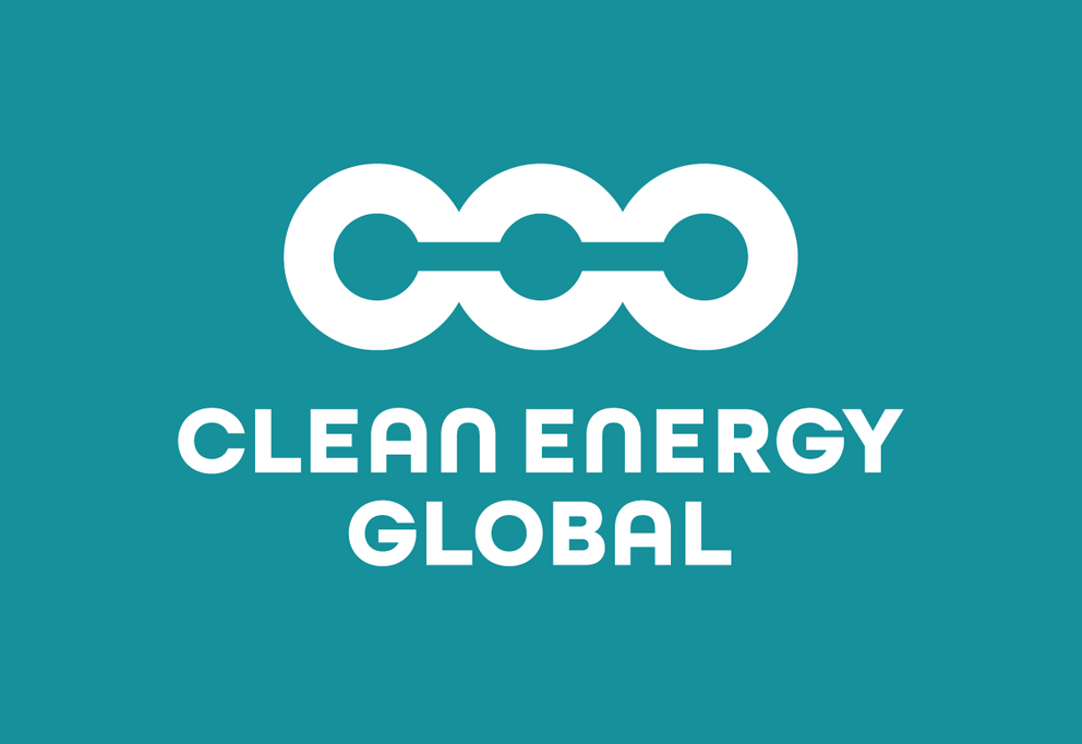 Clean Energy Global
